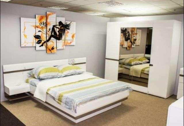 Спальня в доме за городом: советы и рекомендации - Статьи - Дом на ... | 438x640
