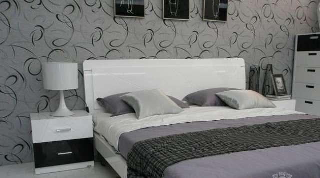 Купить недорого спальни 2016 года в Украине