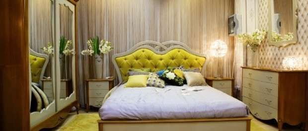 спальни 2018 года в стиле классика популярные тренды мебели для спален