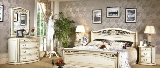 Мебель для спальни Feylon Фейлон Китай. Купить в Одессе, Киеве