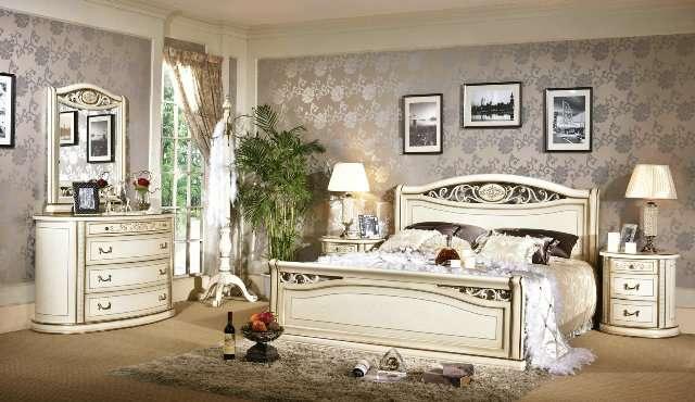 ᐉ мебель для спальни Feylon фейлон китай купить в одессе киеве