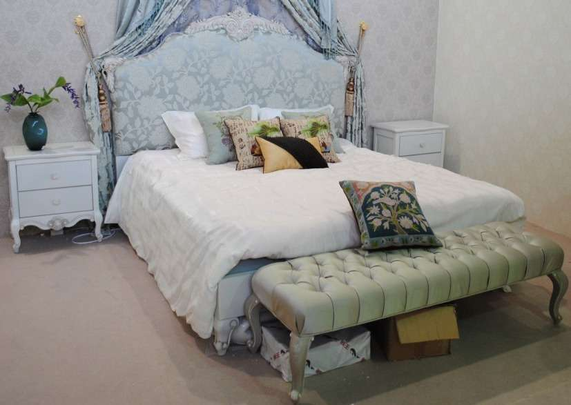 мебель для спальни Bravo Art 092 италия купить в киеве одессе