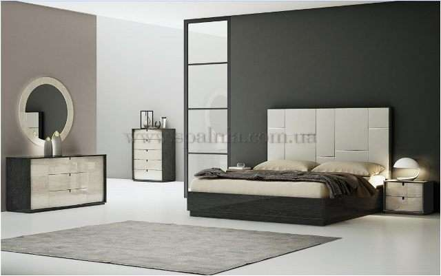 Мебель для спальни Мерида, Китай