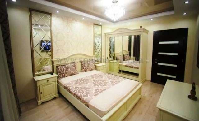 румынские спальни в украине купить спальню из румынии каталог