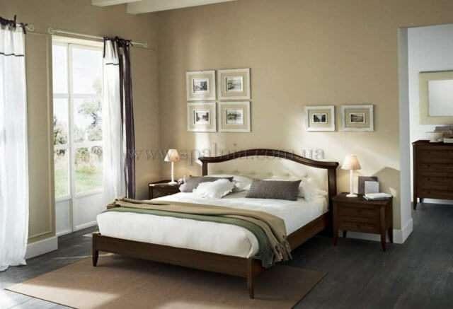 ᐉ спальни классика купить классическую спальню в украине Spalnia