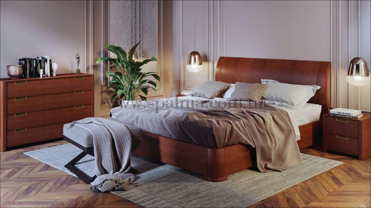 спальный гарнитур под заказ мадера тмбучинского купить в интернет