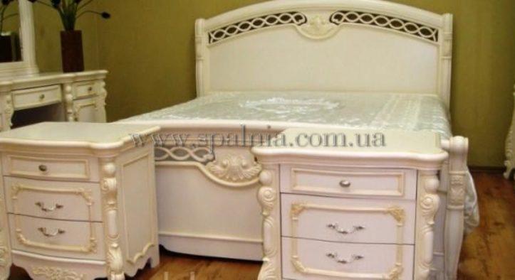 спальни и кровати купить с доставкой по украине купить спальни и